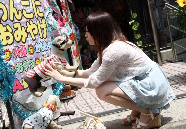 AV女優 葉月可恋 セックス画像 フェラ画像 クンニ画像 エロ画像 無修正010a.jpg