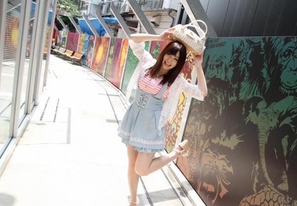 AV女優 葉月可恋 セックス画像 フェラ画像 クンニ画像 エロ画像 無修正012a.jpg