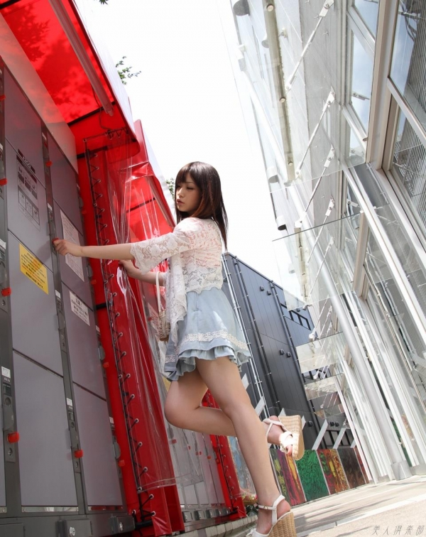 AV女優 葉月可恋 セックス画像 フェラ画像 クンニ画像 エロ画像 無修正014a.jpg