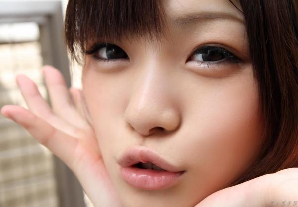 AV女優 葉月可恋 セックス画像 フェラ画像 クンニ画像 エロ画像 無修正017a.jpg