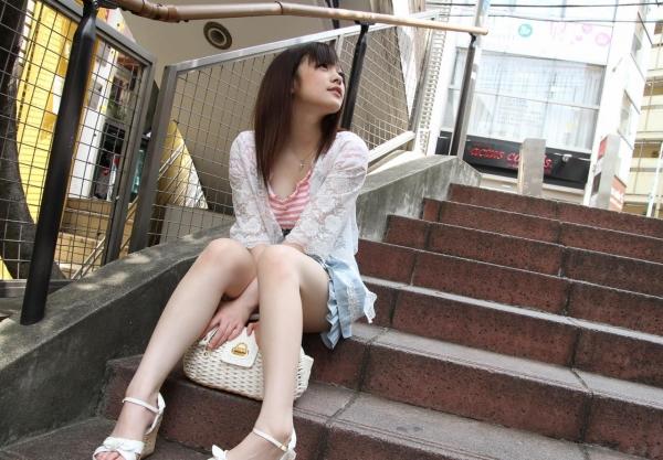 AV女優 葉月可恋 セックス画像 フェラ画像 クンニ画像 エロ画像 無修正018a.jpg