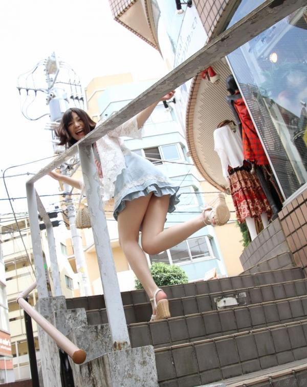 AV女優 葉月可恋 セックス画像 フェラ画像 クンニ画像 エロ画像 無修正020a.jpg