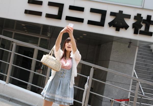 AV女優 葉月可恋 セックス画像 フェラ画像 クンニ画像 エロ画像 無修正021a.jpg