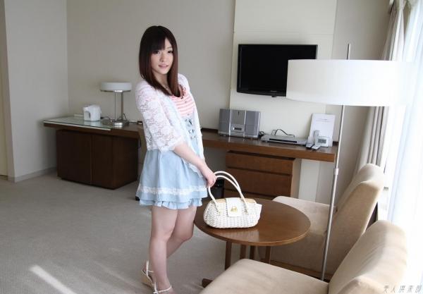 AV女優 葉月可恋 セックス画像 フェラ画像 クンニ画像 エロ画像 無修正022a.jpg