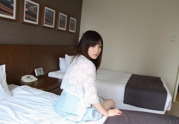 AV女優 葉月可恋 セックス画像 フェラ画像 クンニ画像 エロ画像 無修正027a.jpg