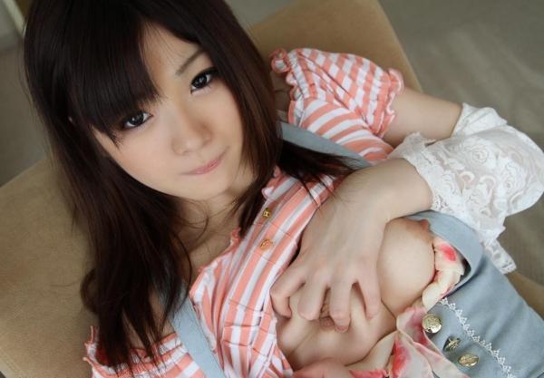 AV女優 葉月可恋 セックス画像 フェラ画像 クンニ画像 エロ画像 無修正032a.jpg