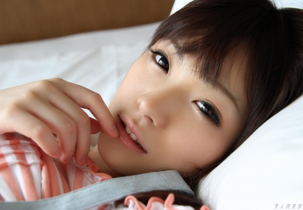 AV女優 葉月可恋 セックス画像 フェラ画像 クンニ画像 エロ画像 無修正042a.jpg