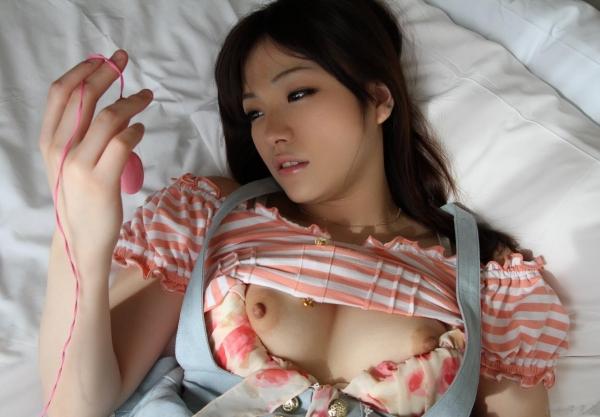AV女優 葉月可恋 セックス画像 フェラ画像 クンニ画像 エロ画像 無修正044a.jpg
