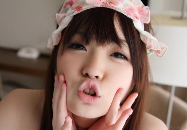 AV女優 葉月可恋 セックス画像 フェラ画像 クンニ画像 エロ画像 無修正072a.jpg