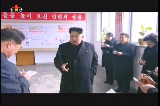 20150312kju economic guidancemp4_000309489