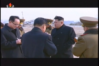 20150312kju economic guidancemp4_000941376