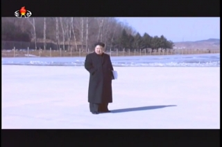 20150312kju economic guidancemp4_001514311