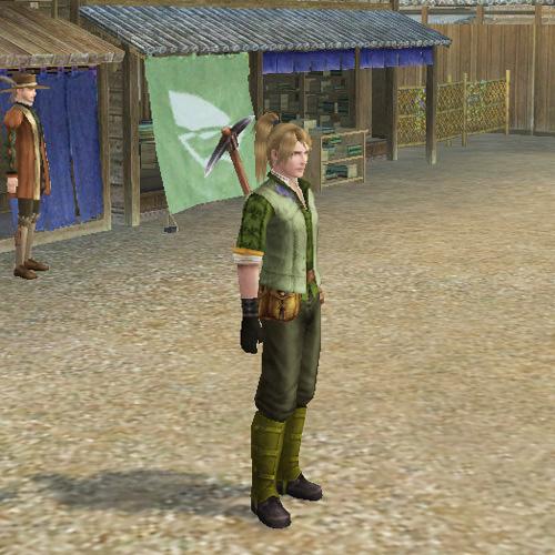 サミュエルント服4