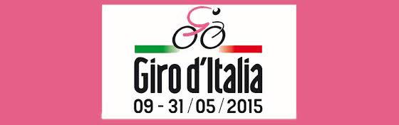 Giro dItalia 2015title