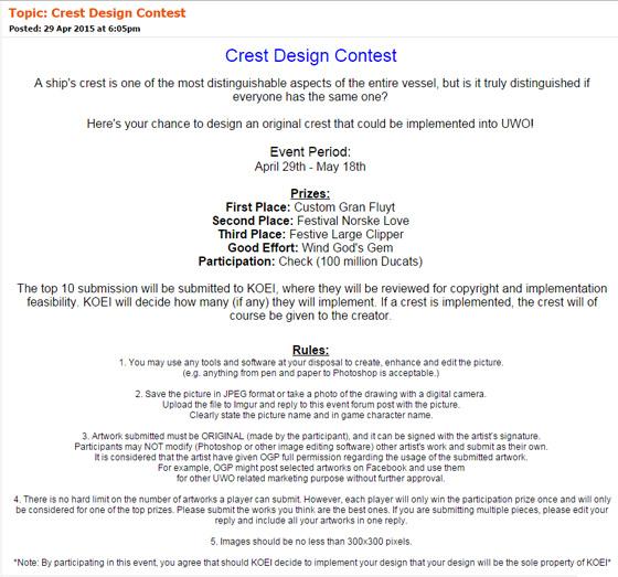 crestcontest1.jpg