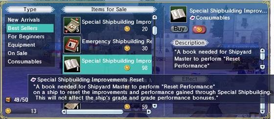 shipbuild2.jpg