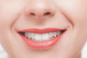 歯を白くする方法