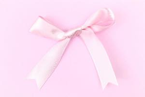 ピンクを取り入れて