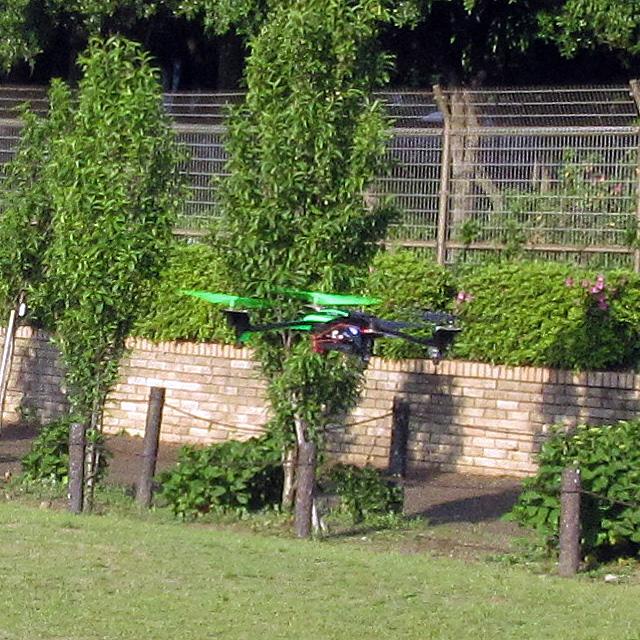 drone-0521