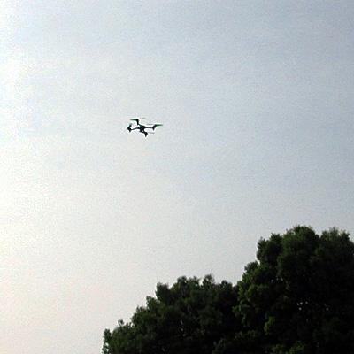 drone-0515