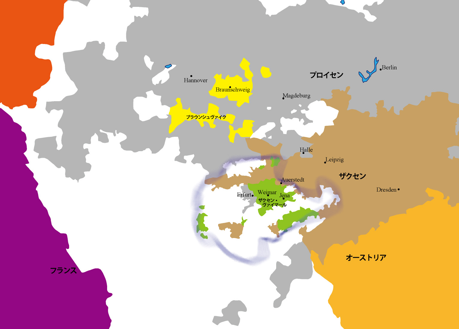 1806_1812Map02ヴァイマル用地図01b