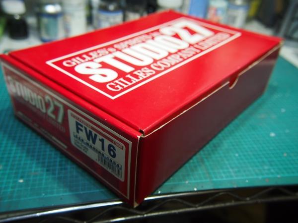 P3120195 - コピー
