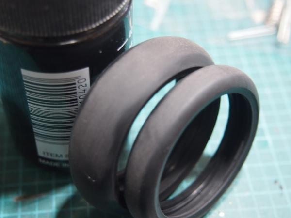 P1190022.jpg