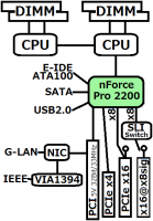 K8NMaster2FAR-BDG.png