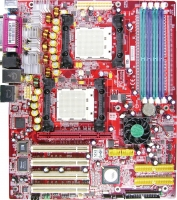 K8TMaster2FAR7.jpg