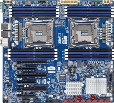 MW70-3S01.jpg