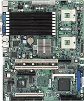 X6DLP-EG2.jpg