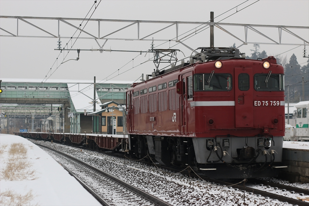 ED75759+チキ5500 2014 12/16 松川