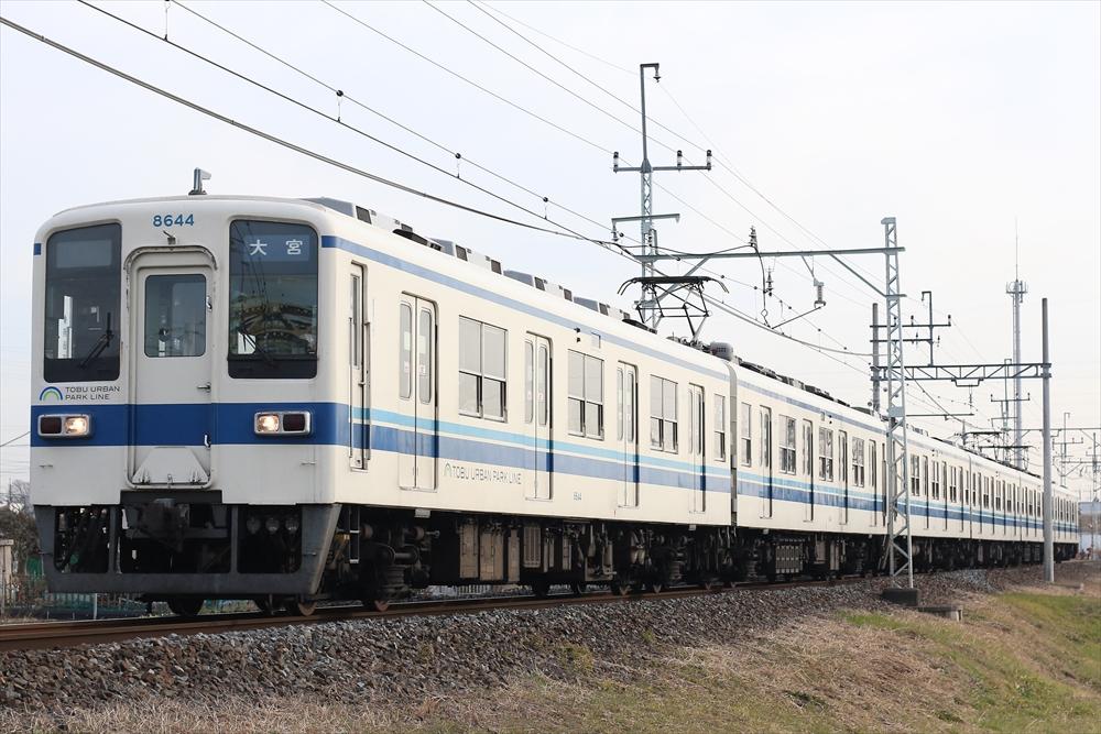 8121F+8544F 2014 12/24