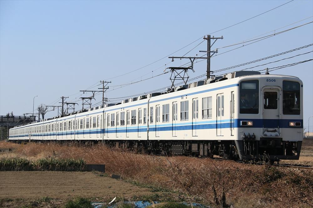 8506F+8175F 2015 1/20