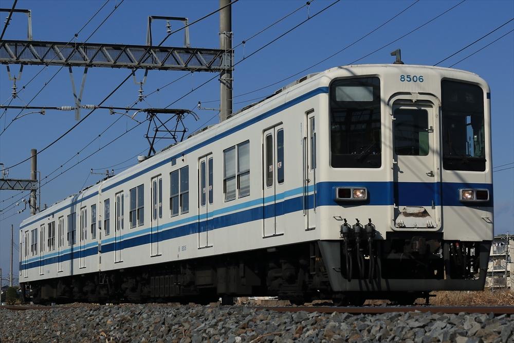 8506F 2015 1/20