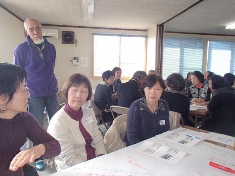 地域福祉課211①縮小