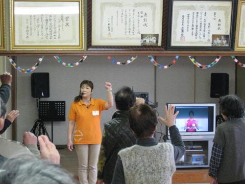 総務課068②縮小