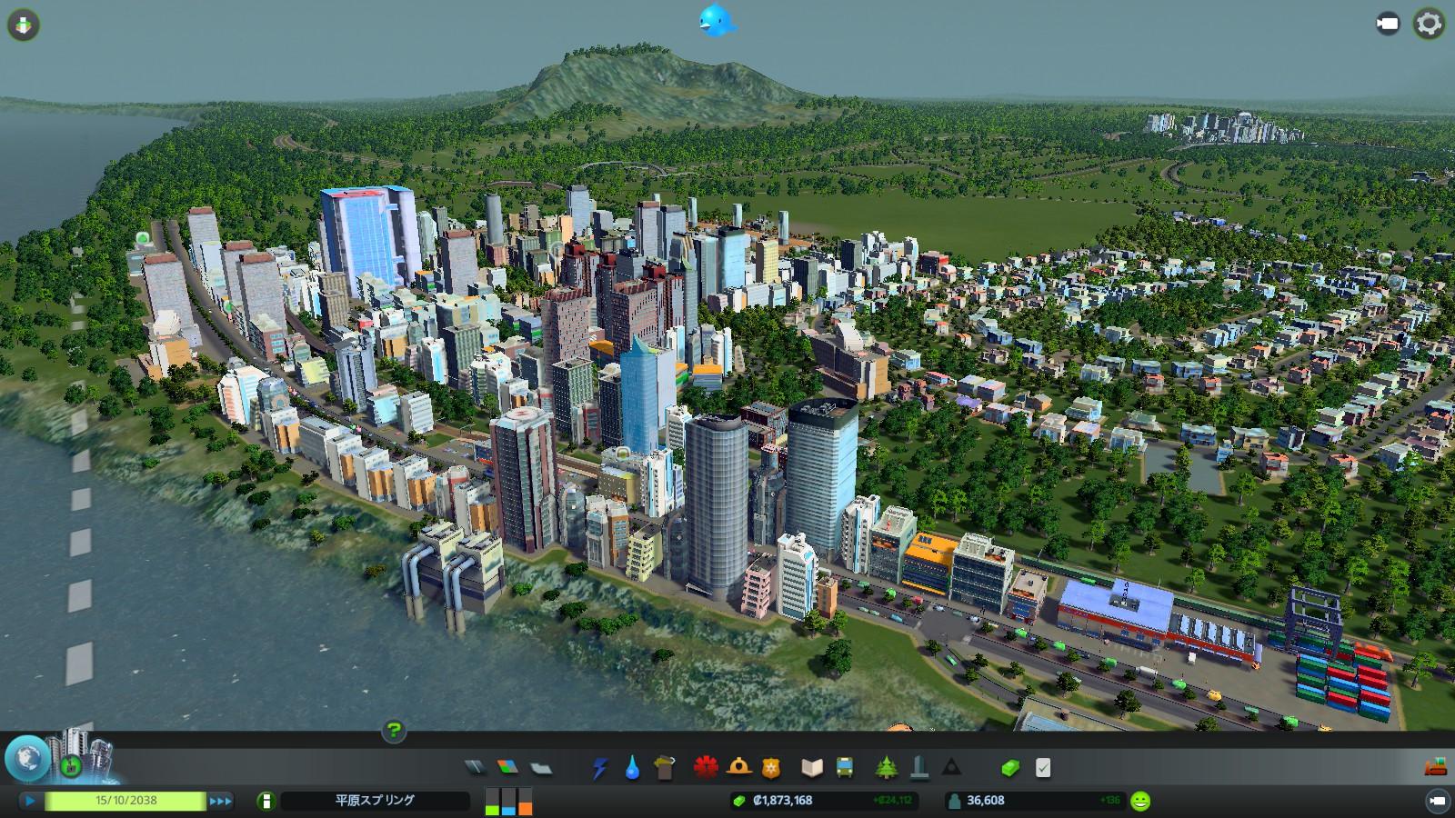 citiessl_16.jpg