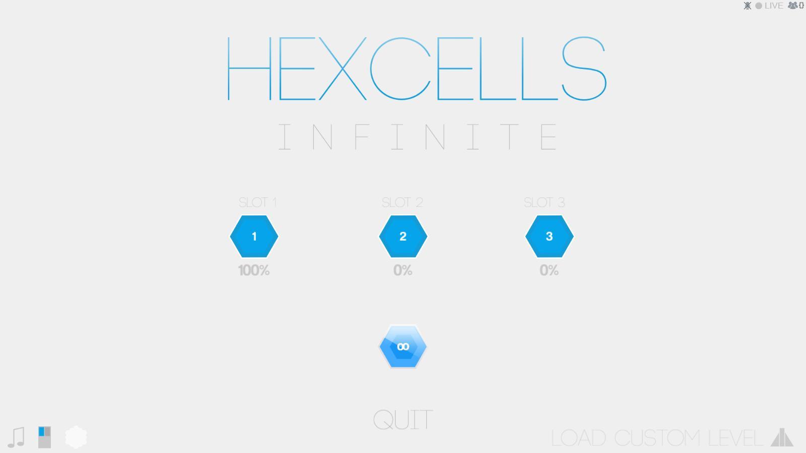 hexcells_08.jpg