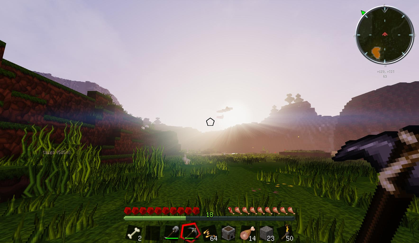 minecraft_29.jpg