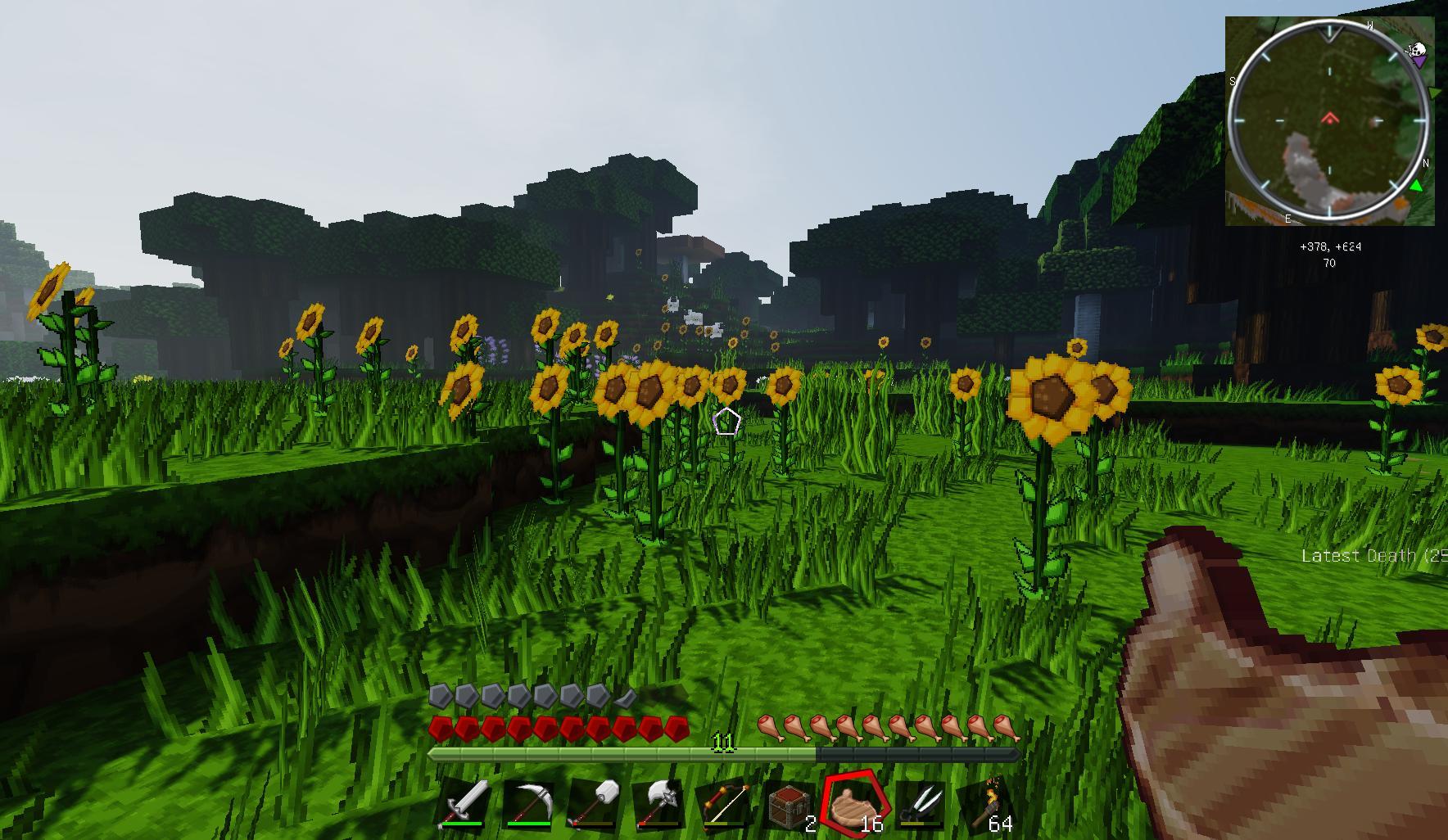 minecraft_41.jpg