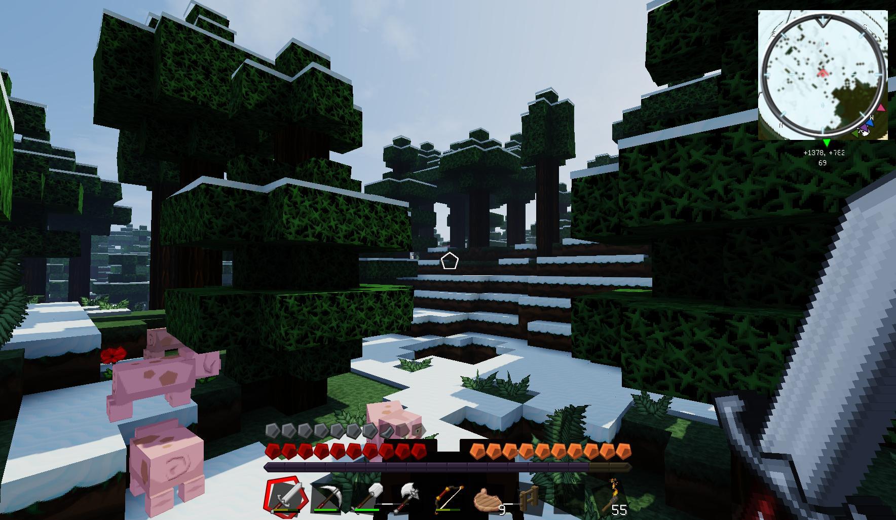minecraft_42.jpg