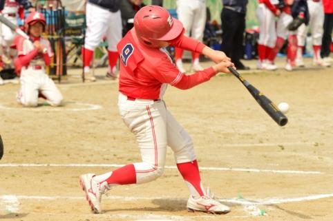 20150321野田シャイニング戦3
