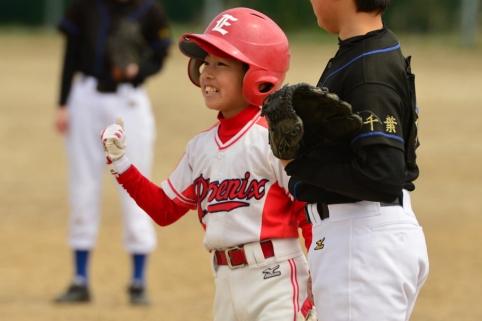20150321野田シャイニング戦5