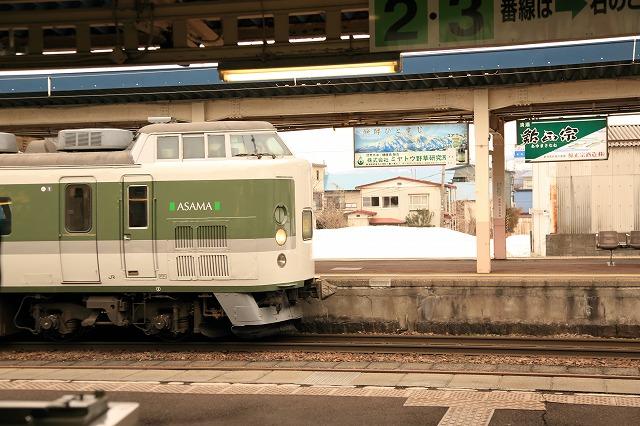 s-IMG_6981.jpg