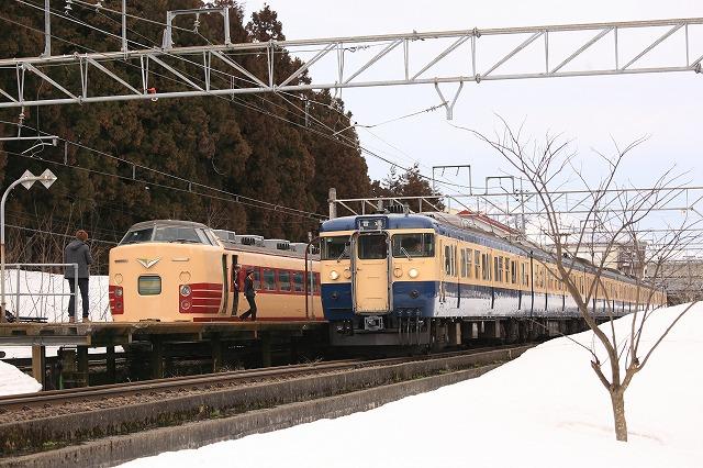 s-IMG_7873.jpg