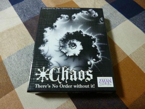 Chaos_2015033000404465d.jpg