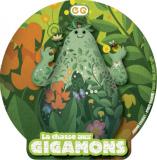 Gigamons.jpg