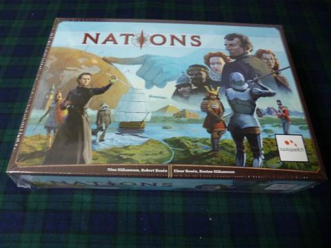 Nations_201504192324470e7.jpg