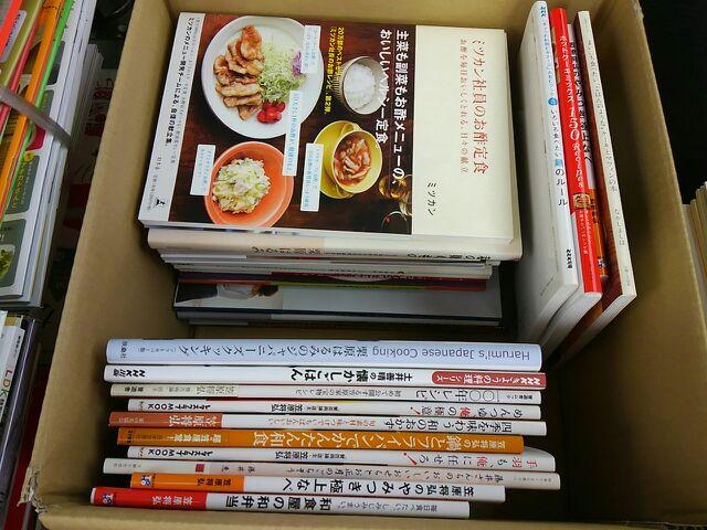 20150419_料理レシピ本